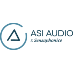 ASI AUDIO