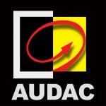 Audac ISE 2018