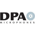 Dpa Microphones Clips