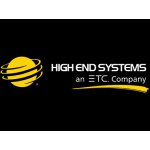High End Systems HedgeHog 4 Introduction
