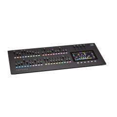 ETC ColorSource 40