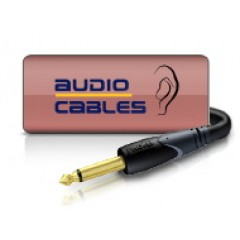 PREMADE CABLES