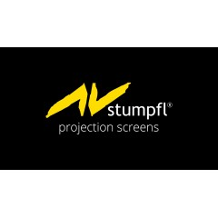 AV STUMPFL PROJECTION SCREENS