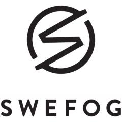 SWEFOG