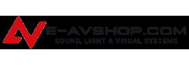e-avshop.com