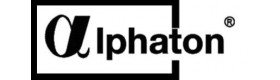 ALPHATON