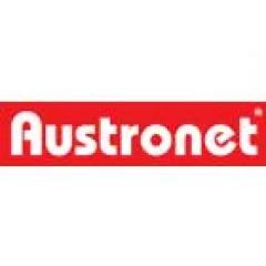 AUSTRONET
