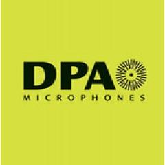 DPA MICs