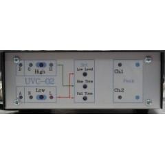 AV UVC-02