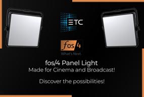 ETC fos/4